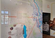 Info-Bereich-Raum-2-Karte-CCAA-und-Umland