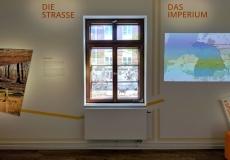 Info-Bereich-Raum-2-Wand-Straße-Fenster-Imperium-Prjektion